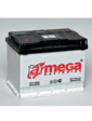 A-Mega Ultra 50 Аз