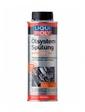 Liqui Moly Oilsystem Spulung Effektiv 0,3л