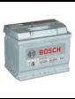 Bosch 6CT-100 S5 Silver Plus (S50 130)