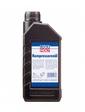 Liqui Moly VDL 100 DIN 51506 SAE 5W-40 1л