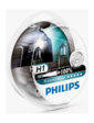Philips H1 X-tremeVision...