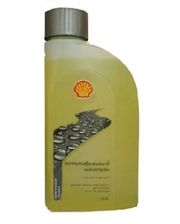 SHELL Car Shampoo 0,5л