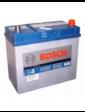 Bosch 6CT-45 S4 Silver (S40 210)