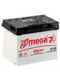A-Mega 6СТ-110-АзЕ Ultra+