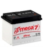 A-Mega Ultra 75 АзЕ