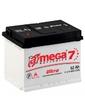 A-Mega Ultra 75 Аз