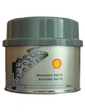 SHELL Wax Paste 0,25кг