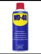 WD-40 200мл