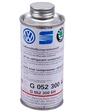 VAG OIL FOR REFRIGERANT COMPRESSOR G052300A2 0,25л