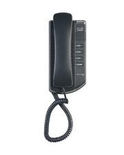 Cisco SB SPA301 (SPA301-G2)