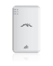 Ubiquiti mFi mPort (mPort) устройство контроля и управления устройствами mFi