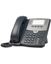 Cisco SB SPA501G (SPA501G)