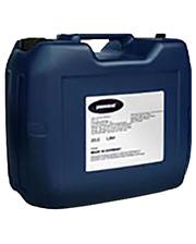 Pennasol Hydraulikoel HLP 32 20л