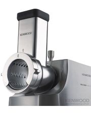 Kenwood MGX-643