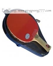 Palio T009 Carbon – ракетка для настольного тенниса