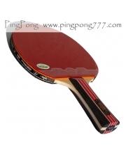 729 Friendship RITC FS 2 stars – ракетка для настольного тенниса