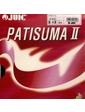 JUIC Patisuma II - атакующие шипы