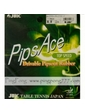 JUIC Pips Ace Top Speed (Япония) - средние шипы