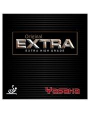 YASAKA Original XHG