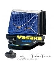 YASAKA Master 2000 сетка