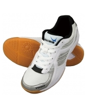 YASAKA Jet Impact кроссовки, размер 45