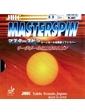 JUIC Masterspin (Япония)