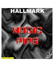 HALLMARK Magic Pips