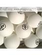 Star 40+ пластиковые мячи (1шт.)