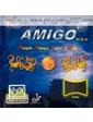 Palio Amigo Biotech – накладка для настольного тенниса