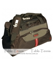 SANWEI Big Shoulder Bag спортивная сумка