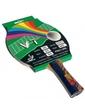 carbon Pro Line Ракетка для настольного тенниса