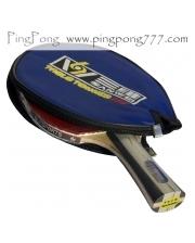 SANWEI 498 4Stars ракетка для настольного тенниса