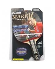 YASAKA MarkV Carbon ракетка для настольного тенниса