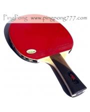 729 Friendship FS 4 Star – ракетка для настольного тенниса
