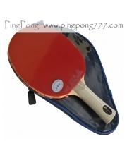 Palio 1 Star – ракетка для настольного тенниса