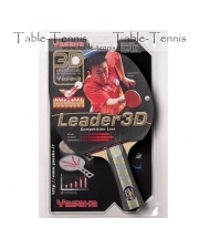 YASAKA Leader 3D готовая ракетка