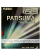 JUIC Patisuma Top Speed - атакующие шипы
