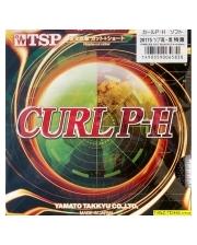 TSP Curl P-H защитные шипы для настольного тенниса
