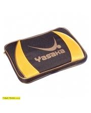 YASAKA Mono чехол для ракетки