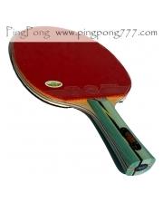 729 Friendship RITC FS 3 stars – ракетка для настольного тенниса