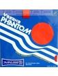YASAKA Phantom 0011