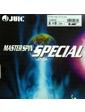 JUIC Masterspin Special (средние шипы) - Япония