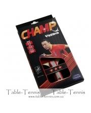 YASAKA Champ ракетка для настольного тенниса