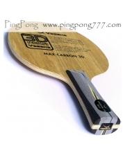 YASAKA Carbon 3D Max основание для настольного тенниса