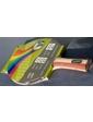 VT 701f Ракетка для настольного тенниса