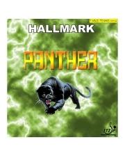 HALLMARK Panther