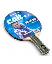 YASAKA Colt ракетка для настольного тенниса