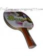 Star – ракетка для настольного тенниса