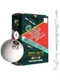 YINHE S40+ 3 star пластиковые мячи (6шт.)