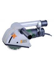STURM 150 мм 1600 Вт (AG915S)